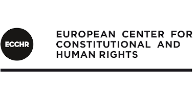 ECCHR_European_Center_Fot_Constitutional_And_Human_Rights