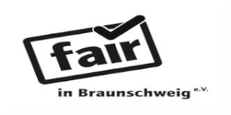 Fair in Braunschweig