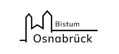 Bistum Onsabrück