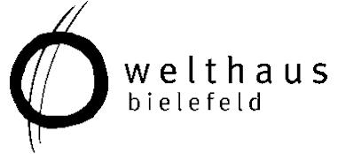 Welthaus Bielefeld