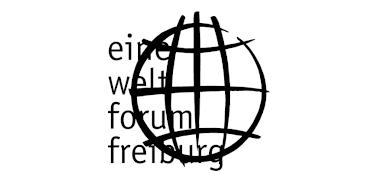 Eine Welt Forum Freiburg