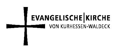Evangelische Kirche von Kurhessen-Waldeck