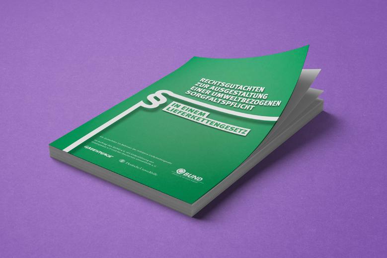 Rechtsgutachten zur Umwelt-Sorgfaltspflicht downloaden