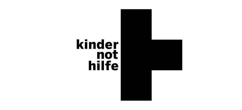 Kindernothilfe e.V.