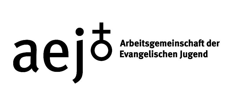 Arbeitsgemeinschaft der Evangelischen Jugend e.V. (aej)
