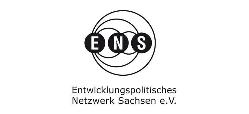 Entwicklungspolitisches Netzwerk Sachsen e.V.