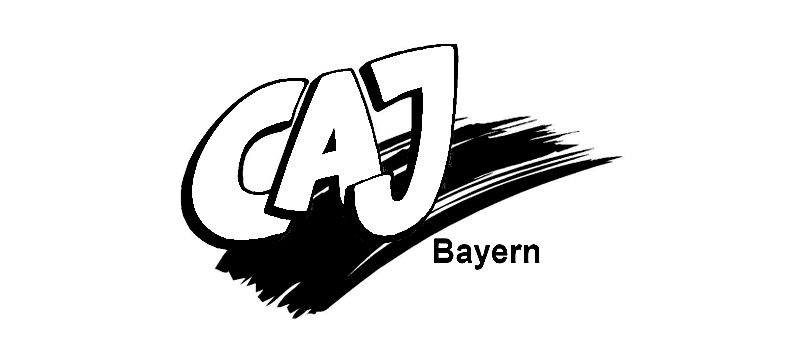 Christliche Arbeiterjugend Land Bayern e.V.