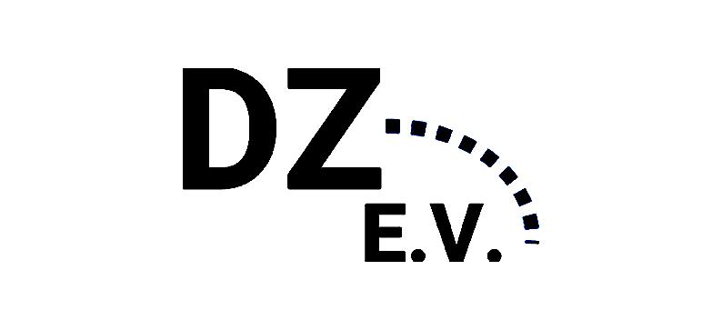 DeZentrale e.V.