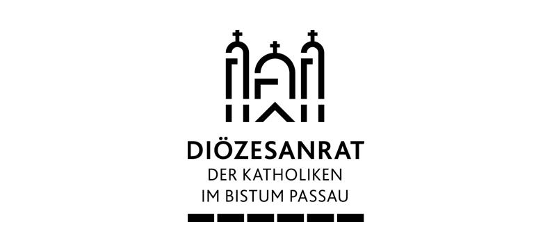 Diözesanrat d. Katholiken im Bistum Passau