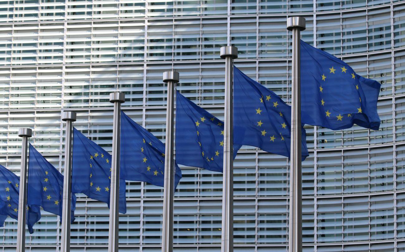 Wirtschaftslobby kämpft gegen wirksames europäisches Lieferkettengesetz